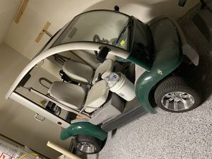 Golf cart (Ford Think) for Sale in Glendale, CA