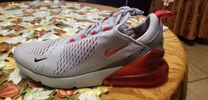 Nike air max 270 size 13 for Sale in El Mirage, AZ