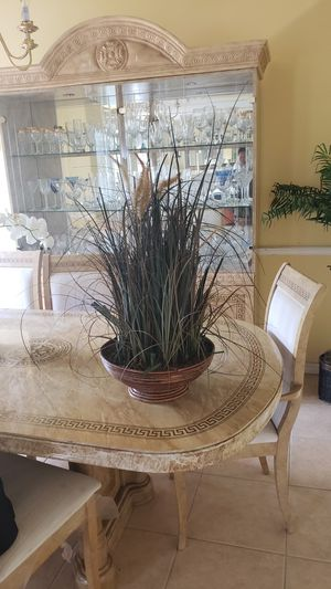 Fake plant for Sale in Davenport, FL