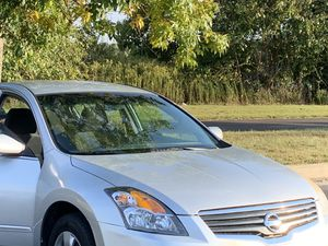 2008 Nissan Altima for a quick sale for Sale in Penndel, PA