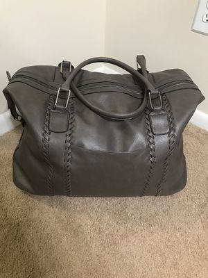 Duffle Bag for Sale in Annandale, VA