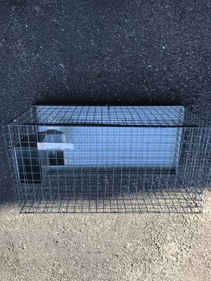 Small chicken coop for Sale in Chicago, IL
