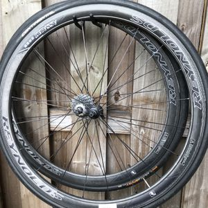 Reynolds Attack Carbon Wheelset for Sale in Miami, FL