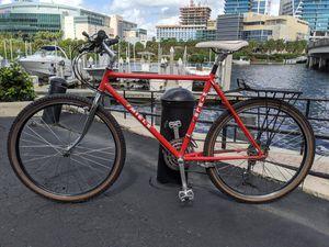 Miele Aries Bike for Sale in Tampa, FL