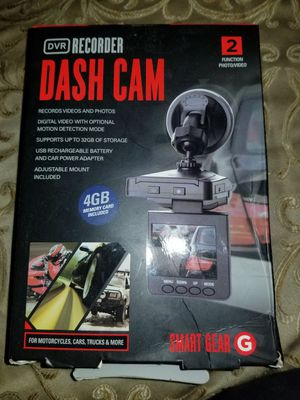 Dash Cam for Sale in Deer Park, TX