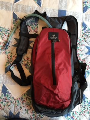 BRAND NEW Hydration Pack for Sale in Suffolk, VA