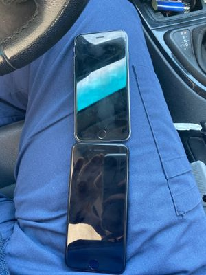 iPhone 6s and 7 for Sale in Santa Ana, CA