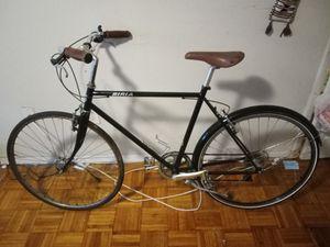 Cruiser bike for Sale in Washington, DC
