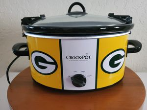Crock pot for Sale in New Port Richey, FL