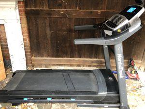 NordicTrack C970 Pro Treadmill for Sale in Murfreesboro, TN