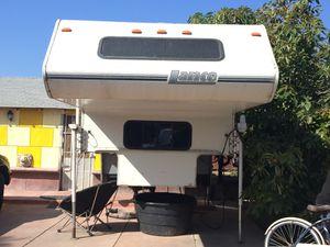 2000 lance camper for Sale in undefined
