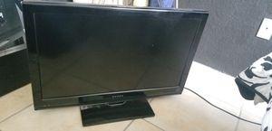 TV. DYNEX for Sale in Miami, FL