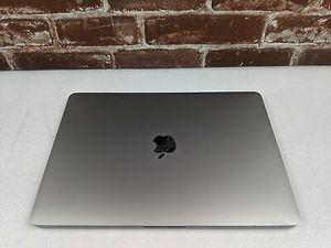 Apple MacBook pro for Sale in San Antonio, TX