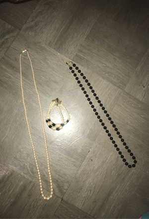 Jewelry for Sale in Buffalo, NY