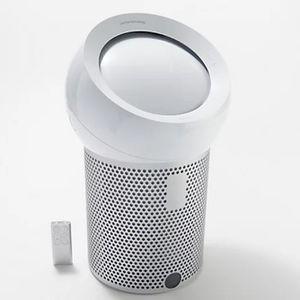 Dyson Air purifier - NEW - Paid $399 for Sale in Carrollton, GA