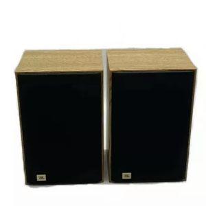 JBL Bookshelf Speakers Sequentially Matched JBL J2045 2.1 Speaker Audio System for Sale in Fort Lauderdale, FL