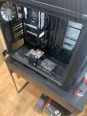 Computer parts!! for Sale in Wallington, NJ