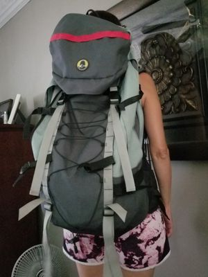 Stansport XL Backpack for Sale in Dublin, OH