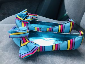 Perfect choice size 36 / 7 flats for Sale in Alexandria, VA