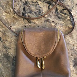 """HOBO """"Fern"""" Crossbody Bag/Purse - NEW! for Sale in Seattle, WA"""