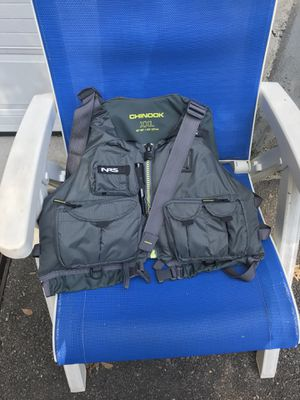 Life preserver for Sale in Wellesley, MA