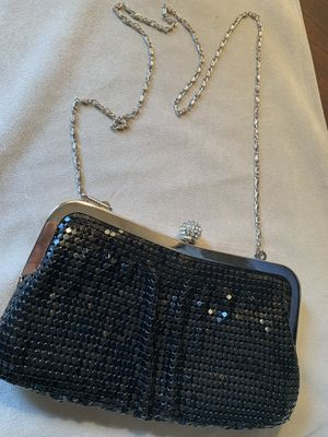 Evening Clutch Purse for Sale in Federal Way, WA