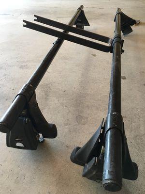Yakima bike rack for Honda Civic EK9 for Sale in Clovis, CA