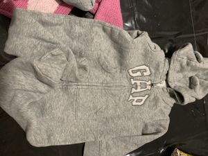 Baby gap clothing for Sale in Clifton Heights, PA
