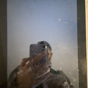 iPad 2nd Gen Locked 16 GB for Sale in Carmel, IN
