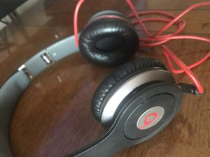 Beats headphones for Sale in Parker, CO