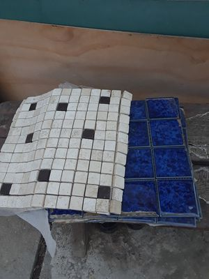 12x12 tiles for Sale in Los Angeles, CA