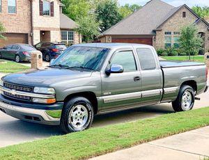 ֆ12OO 4WD CHEVY SILVERADO 4WD for Sale in Spring Grove, PA
