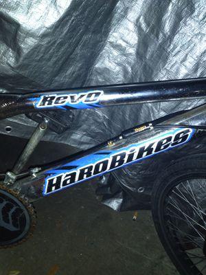 Haro Bike BMX for Sale in Oldsmar, FL