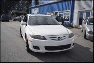 2007 Mazda 6 for Sale in Greer, SC