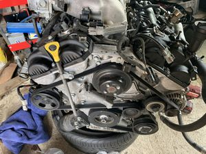 2013 Hyundai Genesis parts . for Sale in Kent, WA