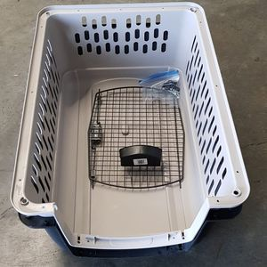 Large Dog Kennel for Sale in Burlingame, CA
