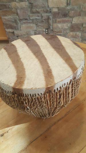 African drum for Sale in Chandler, AZ