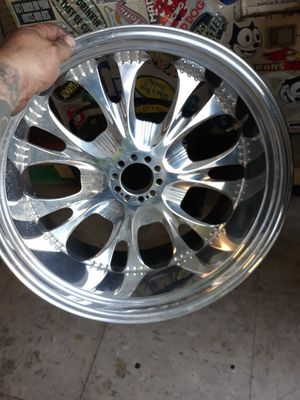 250 rear wheels for Sale in El Mirage, AZ