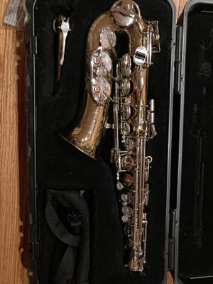 Selmer Alto Saxophone for Sale in Secaucus, NJ