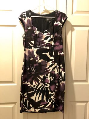 Connected Apparel size 14 multicolored for Sale in Las Vegas, NV