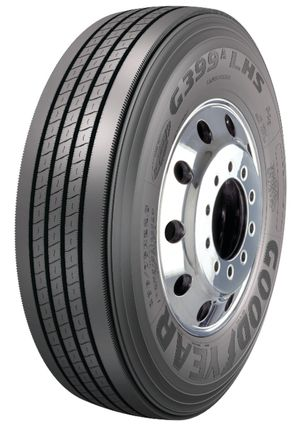 Commercial Tire Sale Up to 50% Off Retail!! for Sale in Phoenix, AZ