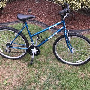 Ross bike Girl Bicycle for Sale in Sewaren, NJ