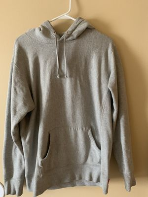 Supreme Hoodie for Sale in Powell, OH