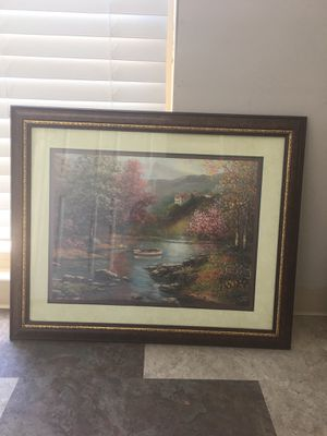 Decoration pictures for Sale in Denver, CO