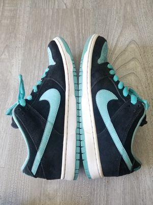 Nike dunk sb size 9 for Sale in Sacramento, CA