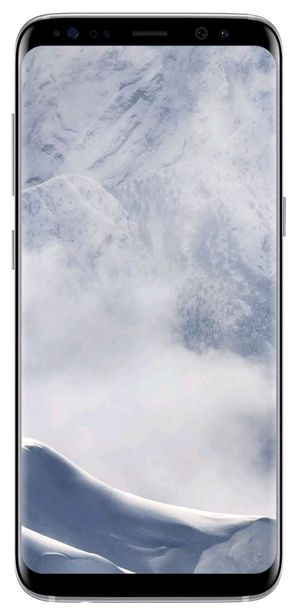 Samsung Galaxy S8 for Sale in New York, NY