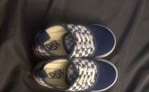 Brand new vans for Sale in Canton, OH