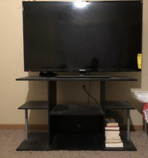 Element tv 55 for Sale in Dubuque, IA