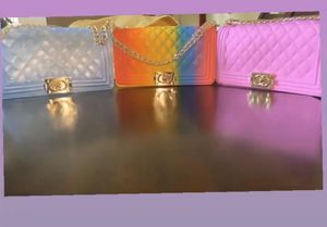 Purses for Sale in Hazelwood, MO
