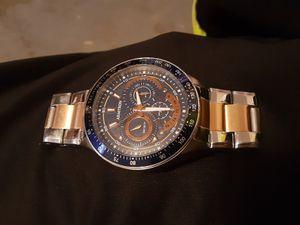 Armitron watch for Sale in Payson, AZ